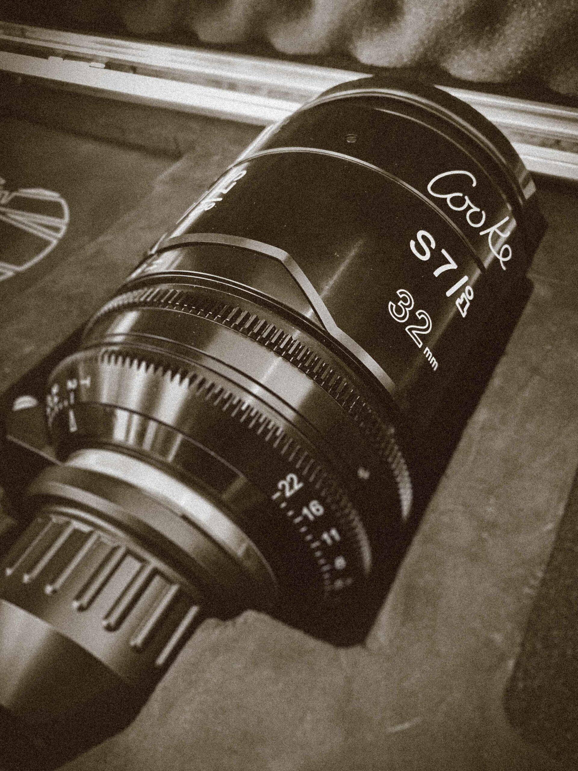 SockdailyCameron-Zayec-Headshot-21